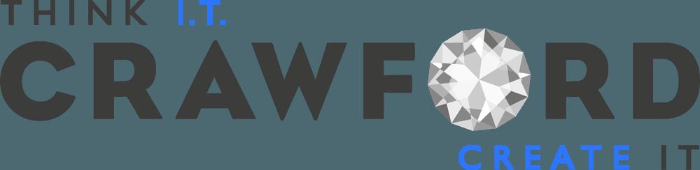 Craig Crawford Logo - Large Version