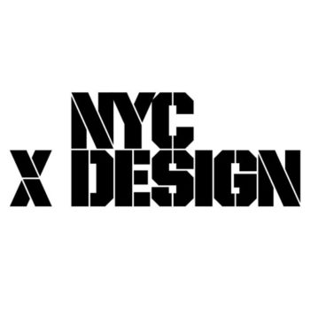 Press NYC Design