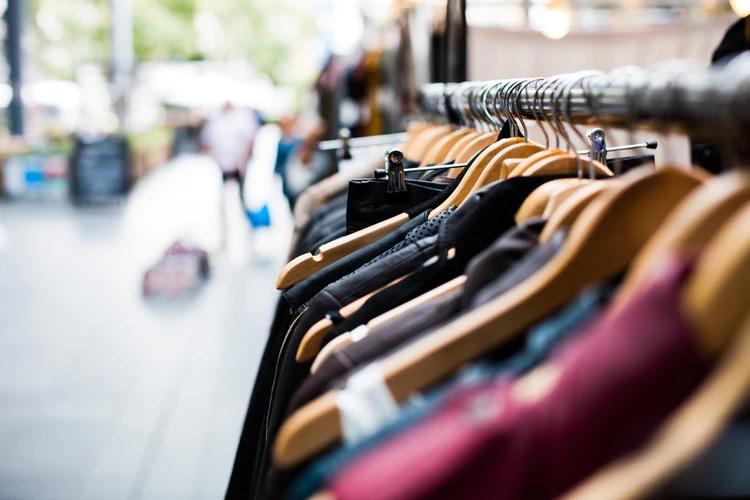 Retail Crisis Management